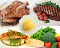 Dietary Tips